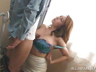 Грубое порно азиатки