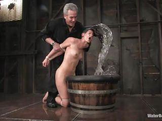 Порно фото бдсм госпожа раб