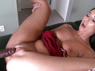 Порно белая госпожа