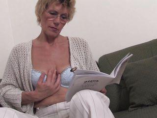 Порно сборник лучших оргазмов