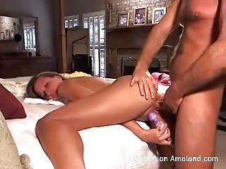 Порно видео домашнее измена