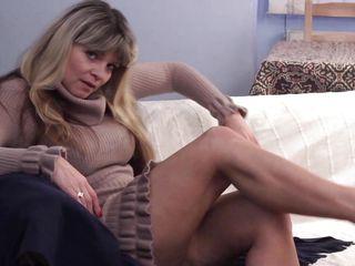 Частное порно измена жены