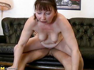 Порно наказание жены