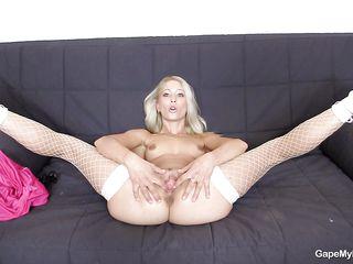 Порно фильмы ножки