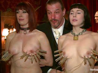 Секс порно видео подглядывание
