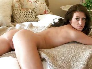 Семейное порно любительская съемка