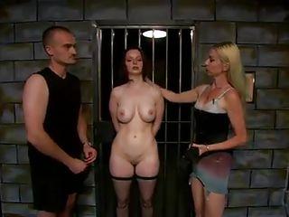 порно мультики бондаж