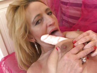 Порно женщина госпожа