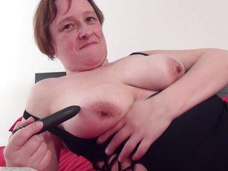 Порно видео онлайн вебкамеры зрелые дамы
