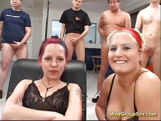 Винтаж немки порно