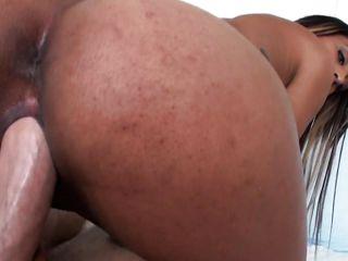 Маленькие порно любительское