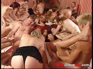 Порно немецкое развратное