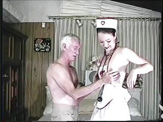 Порно домашнее любительское старые
