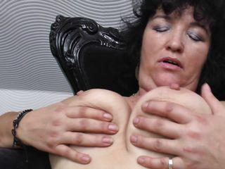 Русская жена снимает порно смотреть онлайн