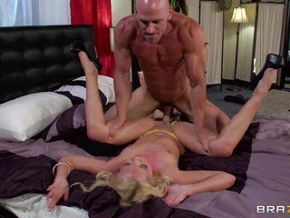 Мамочки хотят порно