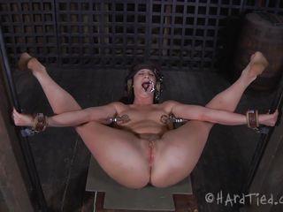 Анальный секс для женщин видео