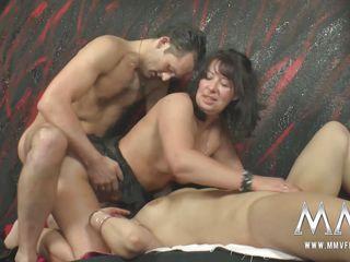 Любительское порно с женой