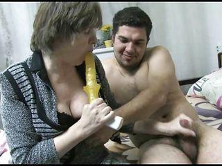 Вебкамера секса жена