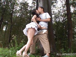 Молоденькие азиатки лесбиянки