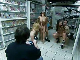 Госпожа русский порно туб