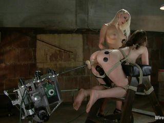 Винтаж секс фильмы