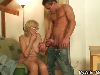 Госпожа лизуна порно видео