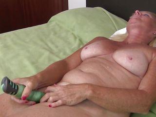 Женское нижнее белье секс видео смотреть бесплатно
