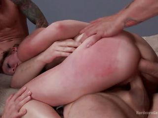 Секс сцены звезд