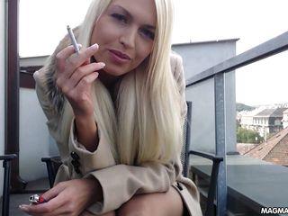 Известные немецкие порно актеры