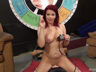 порно фото сборники бесплатно