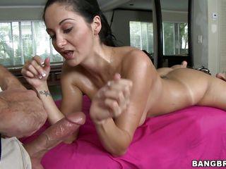 Порно видео нарезка ебли