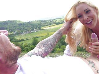 Личная любительская секс видео