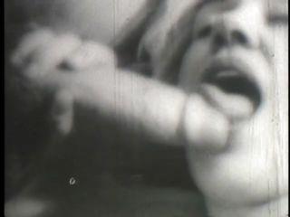 Порно фут домина куколд