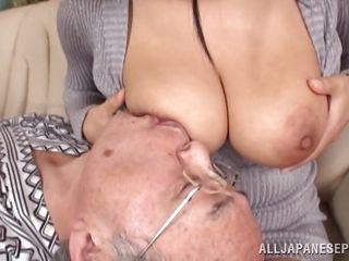 Порно начальник наказывает секретаршу
