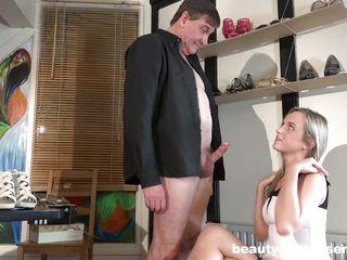 Любительское порно на двоих