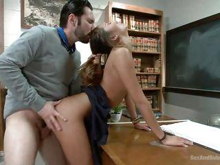 Как сделать секс грубым