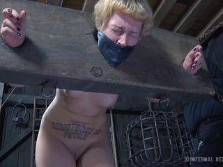 Секс порна секретарша