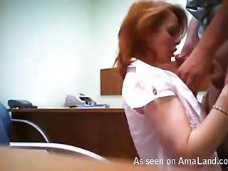 Порно любительское на людях