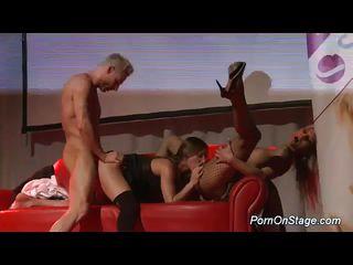 Порно фильмы грубый секс