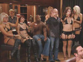 Немецкие секс клубы