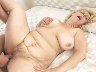 Любительское порно жена с двумя