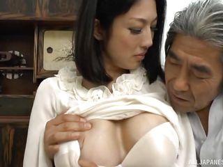 Порно рв госпожа дрочит перед рабом