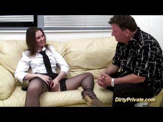 Французское порно марк дорсель