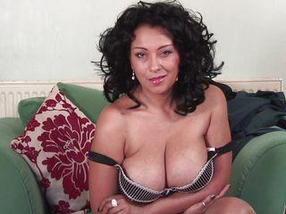 порно зрелые суки