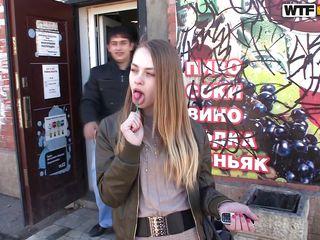 русское порно домохозяйки