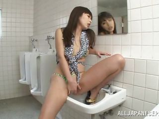 самые высокие порно азиатки temata