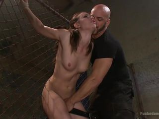 проститутки секс без резинки