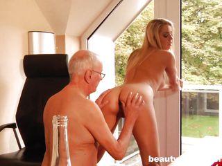 частный секс зрелых