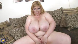 порно толстых беременных