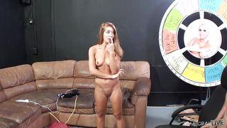 порно голая вечеринка
